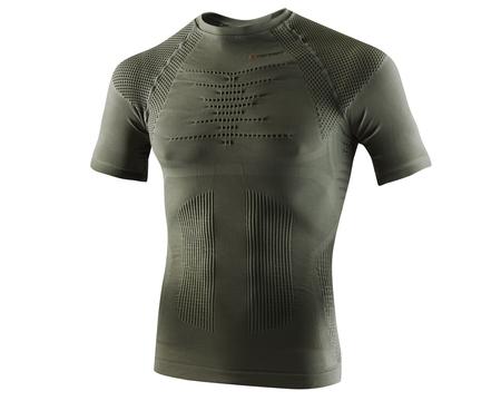 Термобелье X-Bionic футболка Hunting Light Men
