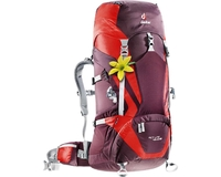 Рюкзак Deuter ACT Lite 45+10 SL
