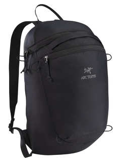 Рюкзак Arcteryx Index 15 Backpack