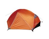 Палатка Tramp Wild 2 v2