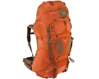 Рюкзак Osprey Xenon 70