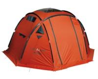 Палатка Ferrino Campo Base
