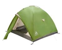 Палатка VauDe Campo Grande