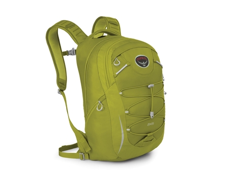Рюкзак Osprey Axis 18