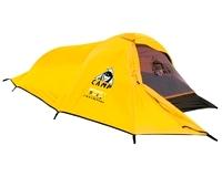 Палатка Camp Minima 1 SL