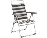 Кресло Easy Camp Spica