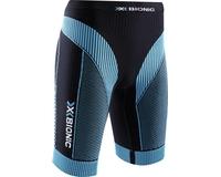 X-Bionic шорты Running Effector Power Lady Short