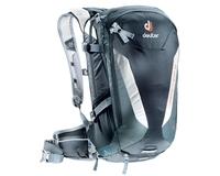 Рюкзак Deuter Compact EXP 16