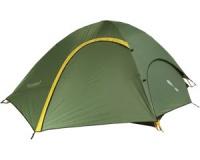 Палатка Eureka! Mountain Lite 3