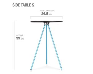 Стол Helinox Side Table Small