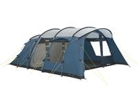 Палатка Outwell Whitecove 6