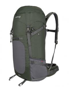Рюкзак RedFox Trail 45