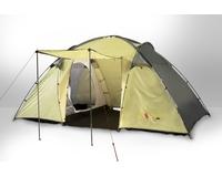 Палатка Indiana Derna 4