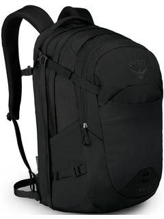Рюкзак Osprey Nebula 34