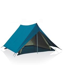 Палатка Nova Tour Тунгуска 4