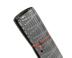 Стяжки Niteize BetterBand 19 Adjustable Stretch Bands