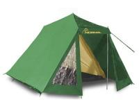 Палатка Normal Полонез