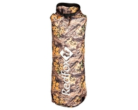 Гермомешок RedFox Dry Bag PVC 20L
