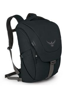 Рюкзак Osprey Flap Jack Pack