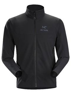 Куртка Arcteryx Gamma LT Jacket M
