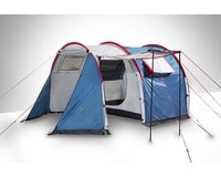 Палаткa Canadian Camper Tanga 3