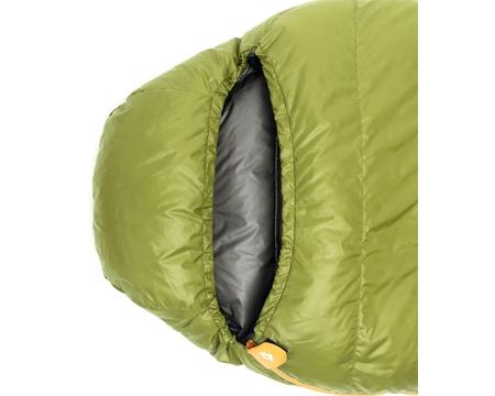 Спальник KingCamp Protector 600 -21C