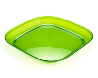 Тарелка GSI Infinity Plate