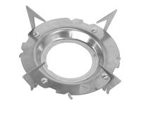 Подставка-переходник Jetboil Pot Support