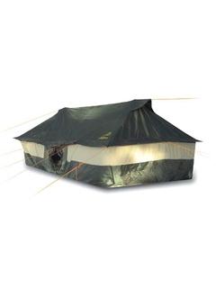 Палатка Normal Алтай 12