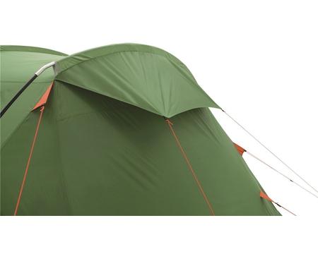 Палатка Easy Camp Palmdale 500 Lux