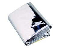 Спальный мешок AceCamp Survival Thermal Bag 3807
