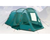 Палатка Tramp Onega 4