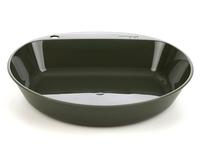 Тарелка Wildo Camper Plate Deep