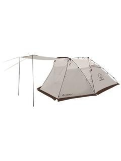 Палатка Greenell Арклоу 4