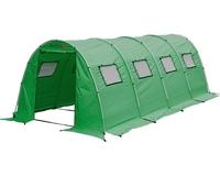 Палатка RedFox Team Fox