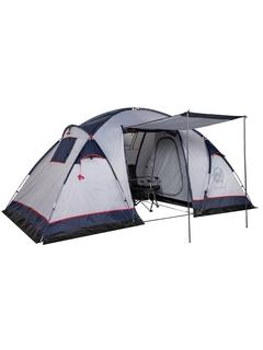 Палатка FHM Cassiopeia