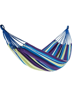 Гамак KingCamp Canvas Hammock