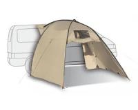 Палатка VauDe Drive Base