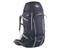 Рюкзак Lowe Alpine Elbrus ND55:65