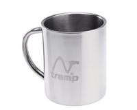 Термокружка Tramp TRC-010 450 мл