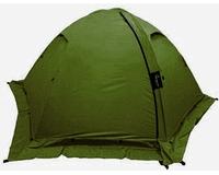 Палатка Normal Кондор 2 N Si