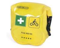Гермосумка медицинская Ortlieb First-Aid-Kit Safety Level High Motorbike