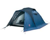 Палатка Ferrino Geo 3 Alu Poles