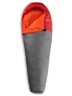 Спальный мешок The North Face Aleutian 55/13 Long