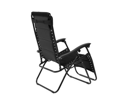 Кресло-шезлонг Go Garden Siesta