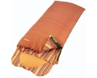 Спальный мешок Outwell Sun Warmy