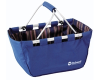Сумка Outwell Folding Basket