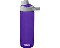 Бутылка Camelbak Chute Mag 0.6L