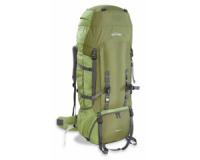 Рюкзак Tatonka Ganga 70 cub/carbon