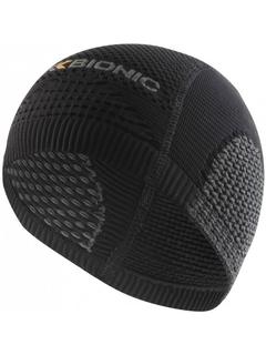 X-Bionic головной убор Soma Cap Light